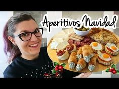 Canapes, Xmas, Christmas, Meal Prep, Waffles, Appetizers, Lunch, Snacks, Cooking