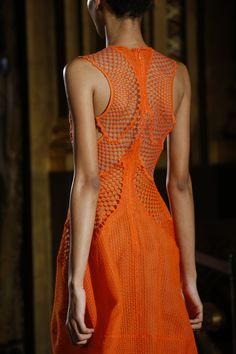 Stella McCartney Spring 2016 Ready-to-Wear - Vogue