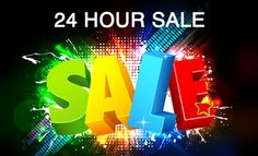 LAST FEW PLACES REMAINING FOR THE 24 HOUR UK & IRELAND SUBSCRIPTIONS SALE!!! FOR TODAY ONLY WE ARE OFFERING LIFETIME WEATHER SUBSCRIPTIONS + FREE GIFT FOR JUST £19.99 (Normally £249.99) THIS OFFER WILL NEVER BE REPEATED AND IT IS ONLY AVAILABLE FOR 24 HOURS OR TO THE FIRST 50 RESPONDENTS (WHICHEVER COMES FIRST) IN THE LINK BELOW @ http://www.exactaweather.com/24-hour-summer-sale.html