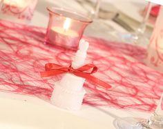 #Weddingbubbles als Gastgeschenk - www.meine-hochzeitsdeko.de