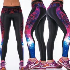 mujeres-3D-yoga-Sport-Fitness-Leggings-Compression-Tights-Dance-Pants-Cropped