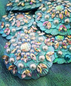Check out this item in my Etsy shop https://www.etsy.com/listing/504115449/pasties-blue-mermaid-pasties-nipple  #burlesque #pasties ##pastieprincess #nipplecovers #mermaid #MerBae #plurmaid #mermaidvibes #ravewear #edm #plur #kandi #plurmaid #festivalfashion #ravebabe #ravegear #ravegirls #ibiza #theplaya #blackrockcity #burnerfashion #burnergirls #burningman ##pastease