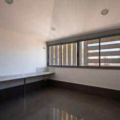 575-2-chs-arquitectos-centro-de-salud-cartaya-huelva_full