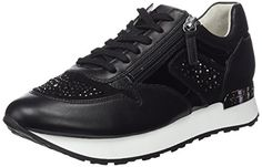Högl 1- 10 1351 Damen Sneakers - http://on-line-kaufen.de/h-gl/hoegl-1-10-1351-damen-sneakers