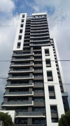 Are you looking for leedon floor plans visit our website for 1 moulmein rise floor plan