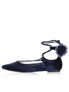 f52142a2a5bde5 Fancy Feet  Our Holiday Shoe Picks Under  75