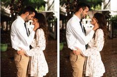 Brett & Sarah - Behind the Face Photography Face Photography, Engagement Photos, Couple Photos, Couples, Couple Shots, Engagement Pictures, Engagement Shoots, Couple, Couple Pics