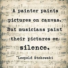 Love of Music Check out more at http://quoteforest.com/posts/Love-of-Music-47870