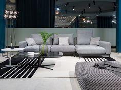 Die 27 Besten Bilder Von Rolf Benz Mera In 2018 Benz Corner Sofa