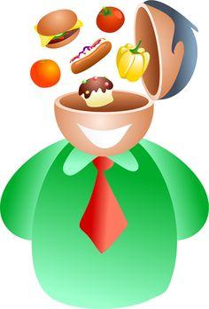 Low Carb Diet Menu Plan