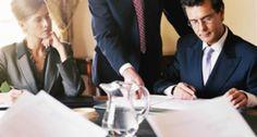 Dallas Tax Attorney http://taxattorney.page.tl/