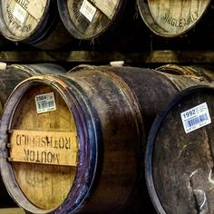For those who is interested these are the barrels we tried. Very impressive. Maybe the best ever distillery. At least for today. Whisky Tasting, Barrels, Distillery, The Best, Scotland, At Least, Sculpture, Canning, Instagram