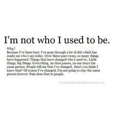 la vida me enseñò