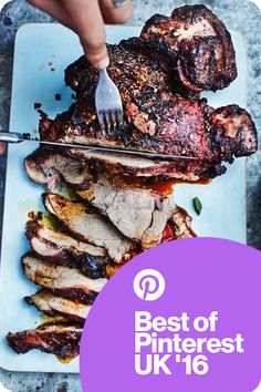 Spiced Butterflied Leg of Lamb Bbq Pork Loin, Clean Dinners, Lamb Dishes, Sunday Roast, Lamb Recipes, Good Enough To Eat, Grilling Recipes, Summer Recipes, Kitchens