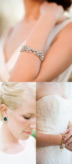Joia de Casamento Ideal para cada Signo - Capricórnio