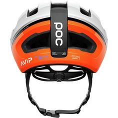 Inspiration Imagery - All credit to original authors Cycling Helmet, Bicycle Helmet, Poc Helmets, Shoei Helmets, Hardtail Mtb, Helmet Liner, Helmet Design, Bike Design, Patent Pending