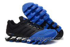 http://www.womenpumashoes.com/springblade-drive-shoes-adidas-c77907-core-black-for-sale.html SPRINGBLADE DRIVE SHOES ADIDAS C77907 CORE BLACK FOR SALE Only $88.00 , Free Shipping!