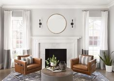 Beautiful living room design by 📷 by including our Venus sconces in matte black. Living Room Remodel, Home Living Room, Living Room Designs, Living Room Decor, Interior Design Process, Home Interior Design, Interior Livingroom, Style At Home, Beautiful Living Rooms