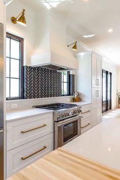 11012 best kitchen inspiration images in 2019 rh pinterest com