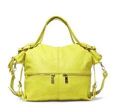 Steve Madden BBENTLEY Shoulder Bag http://www.zoanne.com/bags/Steve-Madden-BBENTLEY-Shoulder-Bag $98