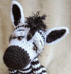 Teri Crews Designs: Seeing Stripes, New Zebra Patterns