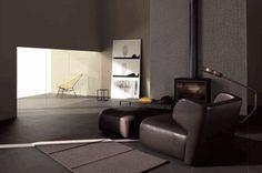 design vincent van duysen per brix.....www.tilezooo.blogspot.it