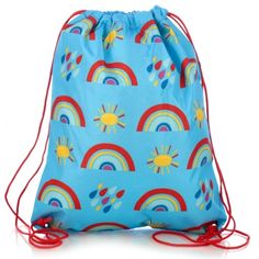 Need a handy, durable and lightweight shopping bag that is practical, strong and looks great?! Then look no further than our polyester bag range. Made from strong polyester they are practical for everyday use whether going to do the weekly shop or having a day out at the beach. They are a great gift with a huge range of designs to suit all tastes. Dimensions: Height 42cm Width 34cm Depth 0.5cm (approx 16.5 x 13.5 x 0.25 inches) Gifts For Mum, Gifts For Girls, Pe Bags, Birthday Gifts For Boys, Unusual Gifts, Novelty Gifts, School Bags, Funny Gifts, Travel Bags