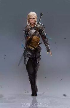 Fantasy Character Design, Character Concept, Character Art, Concept Art, Dungeons And Dragons Characters, Fantasy Characters, Female Characters, Fantasy Figures, Dark Fantasy