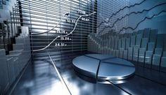 Stop-Loss- und Limit-Aufträge im Forex Broker - http://www.broker-forex-vergleich.de/forex-trading/stop-loss-limit-auftraege/