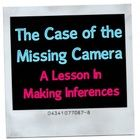 In this engaging activity, students will investigate a missing camera by making inferences about the images they find on the memory card.