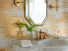 Vote for Reve by New Ravenna Mosaics in Interior Design's Best of Year Awards! #boy2014 https://boyawards.interiordesign.net/voting/product/reve
