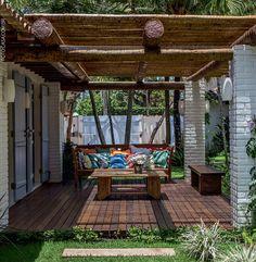 living-gazette-barbara-resende-decor-tour-casa-praia-buzios