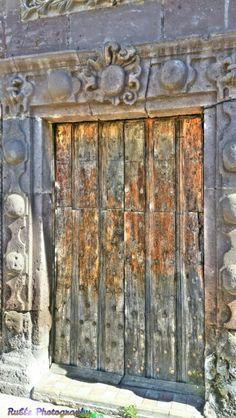 □◇Porton◇□ ♡Nochistlan Zacatecas♡ #pueblomagico #nochistlanzacatecas #nochistlan
