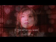 The Art of Hall Wines - Napa Valley Festival del Sole