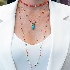 Photo Jewelry, Cute Jewelry, Charm Jewelry, Beaded Jewelry, Jewelry Necklaces, Fashion Jewelry, Beaded Bracelets, Handmade Accessories, Handmade Jewelry