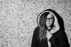Ascolta in anteprima il primo EP di Giulia Spallino in anteprima