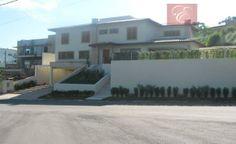 Ellite Imóveis - Imobiliária em Granja Vianna, Casas, Apartamentos, Terrenos em Granja Vianna, Compra, Venda, Locação de Imóveis.