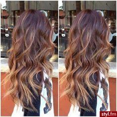 cheap human hair wig $80. 100% virgin human hair wig,brazilian ,indian ,malaysian ,peruvian and chinese hair. Web:http://www.aliexpress.com/store/1089645 Skype:Divas Grace Email:divaswig@outlook.com