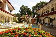 Palmas del Mar Resort Hotel Bacolod http://www.bacolodtravelguide.com/palmas-del-mar-resort-hotel-bacolod/