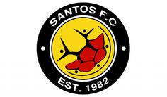 Soccer in Cape Town: Santos Football Club in National First Division Football Team Logos, Soccer Logo, Soccer Teams, Badges, African Love, Team Mascots, Sports Clubs, Sports Logos, One Team