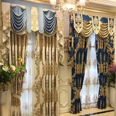 Custom Curtains, Drapes Curtains, Valances, Drapery, Living Room Bedroom, Living Room Decor, Bedroom Decor, Bed Room, Awesome Bedrooms