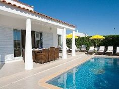 Villa+Set,+Beautiful+Spacious+Private+5+Bedroom+Villa,+Albufeira+Town+++Holiday Rental in Albufeira from @HomeAwayUK #holiday #rental #travel #homeaway