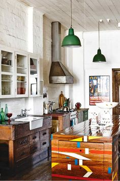 factory-conversion-kitchen-timber-Saskia-Folk-home-mar15