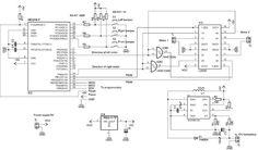 Atmega48RobotController.png