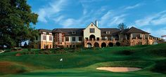 Gettysvue Golf Course Wedding Venue Knoxville Tennessee