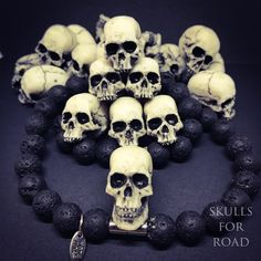 Skulls, Mickey Mouse, Halloween, Disney Characters, Handmade, Inspiration, Design, Hand Made, Biblical Inspiration