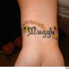 I love this kind of think I want to get a tattoo like it