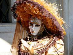 Venice Carnival | par oriana.italy