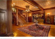 181 Western Promenade, Portland, ME 04102 - Home For Sale and Real Estate Listing - realtor.com®