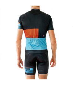 83 Best Design   Sports Clothing images  4f0541d78
